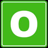 APK App Organizer for iOS