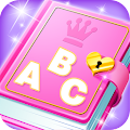 Preschool Learning: Princess APK Descargar