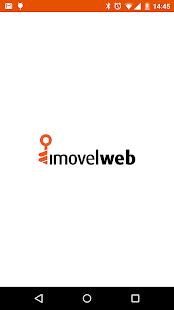 Imovelweb - Imóveis