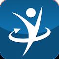 Free SecureTeen Parental Control APK for Windows 8