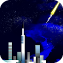 Nuclear Attack icon