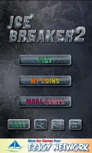 Screenshots  Ice Breaker 2