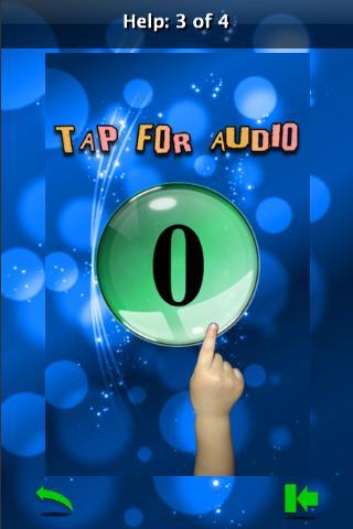 玩教育App|4 Tongues免費|APP試玩