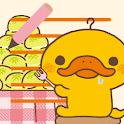 Kamonohashikamo Memo icon