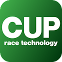 CUP Race Technology icon