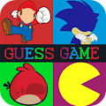 Game Guess the Game Quiz APK for Windows Phone