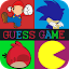 Guess the Game Quiz for Lollipop - Android 5.0