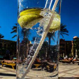by Ralf Harimau Weinand - Food & Drink Alcohol & Drinks ( red sea, hurghada, rotes meer, ägypten, egypt )