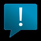 Notify Pro icon