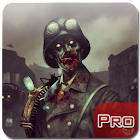 Green Force: Zombies Pro 2.13