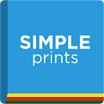 Simple Prints Photo Books APK Image