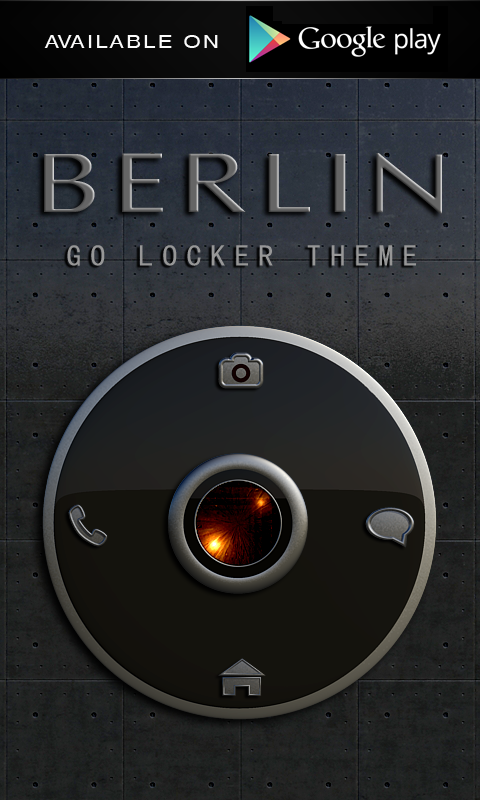 SL Berlin HD Theme Screenshot 6