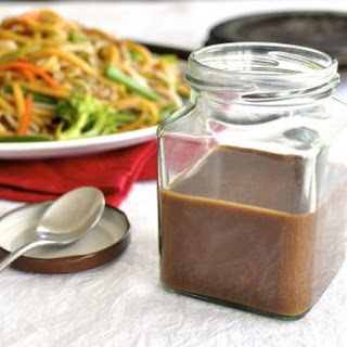 Pork Chow Mein With Bean Sprouts Recipes