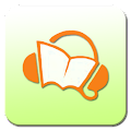 App Viet Audio Book - Sach Noi APK for Windows Phone