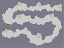 Thumbnail of the map 'Satinous S'