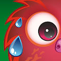 Game Stress Monsters APK for Kindle