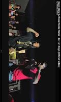 Screenshot of Hip Hop, R&B, Rap Music Videos