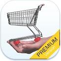 Lista de Compras - Premium
