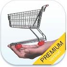 Lista de Compras - Premium icon
