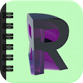 Download Using Revit Architecture APK on PC