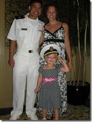 Mark Navy Grad 046