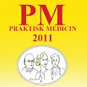 Praktisk Medicin 2011 icon