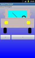Screenshot of Honk