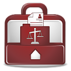 Lawyer ON GO icon