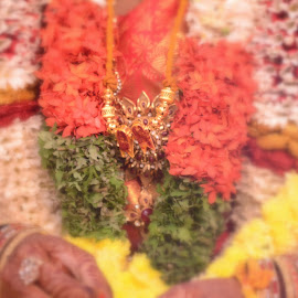 by Venkatesh Ravi - Wedding Details