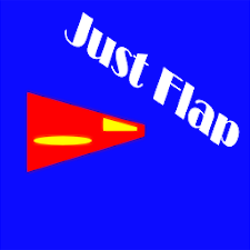 Just Flap