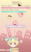 Screenshot of Candy Falls! Free