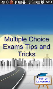 How-to-succeed-Quiz-MCQ-Exam
