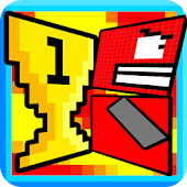 Free Line Jump Run X : Robot Dash APK for Windows 8