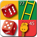 APK Game Snakes and Ladders Free for iOS