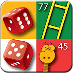 Snakes and Ladders Free 20.0 Apk