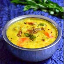 Vegetarian & Vegan Cookery Class - South Indian
