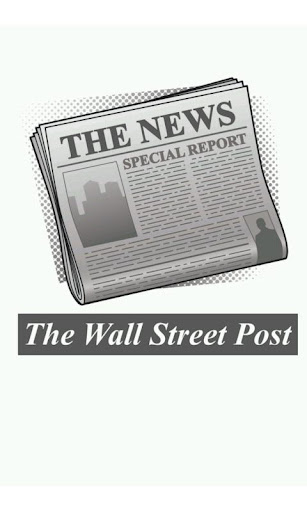 The Wall Street Post