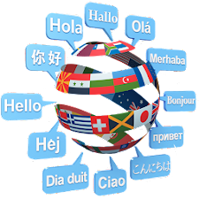 Voice translate - translator