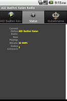 Screenshot of Aid Badhni Kalan