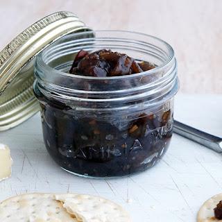 Balsamic Onion Jam Recipes