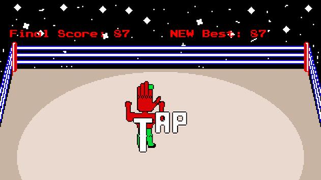 Rapid Fire Fighter apk screenshot