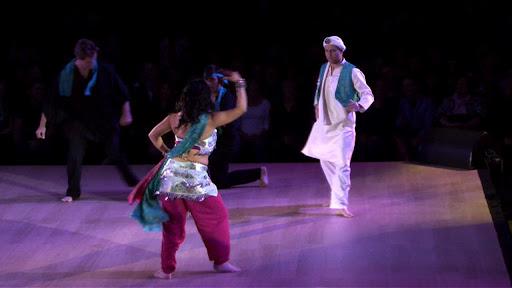 玩媒體與影片App|Dancing with the Stars免費|APP試玩