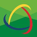 CIMóvil icon