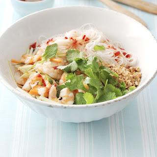 Vietnamese Mint Recipes