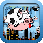Cow Rescue icon