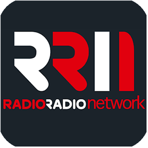 radio network marbella apk to pc android apk apps to pc
