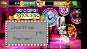 Screenshot of Lottery World Tour