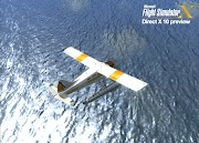 Flight Simulator X: Acceleration Expansion Pack