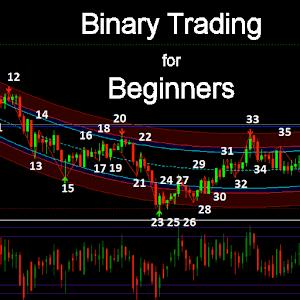 Binary trading videos beginners