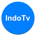 JadwalIndoTv icon